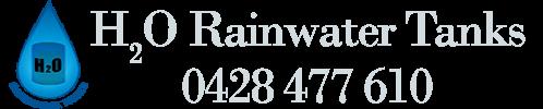 Rainwater Tanks Adelaide | Slimline Rainwater Tanks