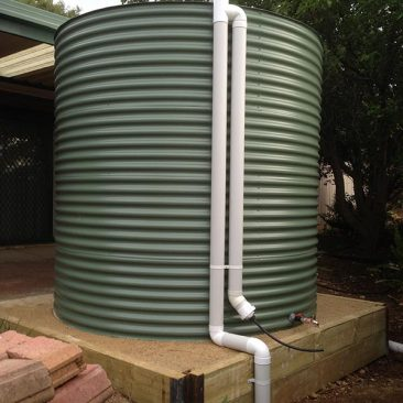 Aquaplate tank replacement-fitted aquaplate tank with retaining all base